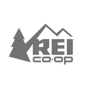 REI Gear Used on Camping  Treks