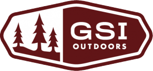 GSI Outdoors Gear Used on Camping  Treks