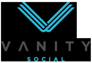 Vanity Social logo